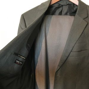 Dress Suit and Pant combo